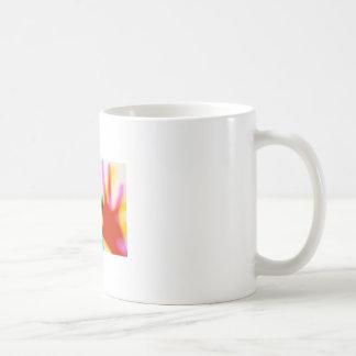 CB019134, shiv Coffee Mug