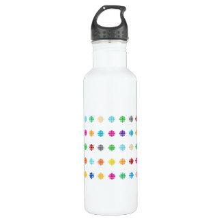 CBC Arts Gems Water Bottle