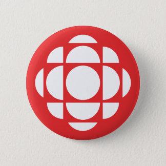 CBC/Radio-Canada Gem Button