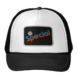 CBC Special - 1978 promo graphic Trucker Hat