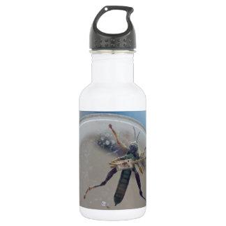 CBG Grasshopper Water Bottle