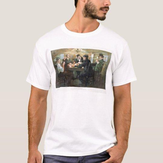 CBO#A033_089.JPG T-Shirt