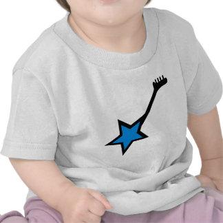 CBoyRocksP12 Tee Shirt