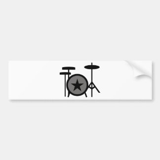 CBoyRocksP7 Bumper Sticker