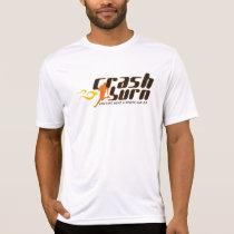 CBR The Stone T-Shirt