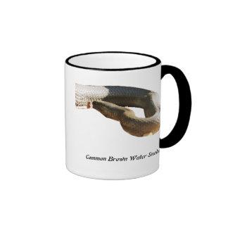 CBWS Ringer Mug
