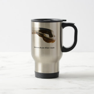 CBWS Travel/Commuter Mug