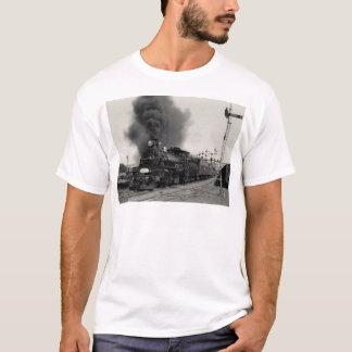 CC19 T-Shirt