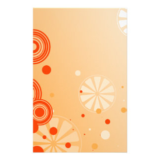 CC-003.ai Stationery Paper