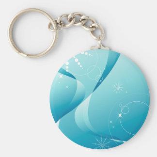 CC-004.ai Keychain
