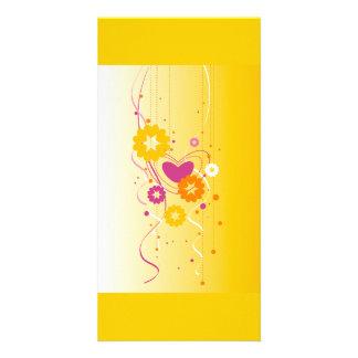 CC-013.ai Card