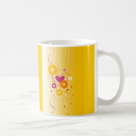 CC-013.ai Coffee Mug