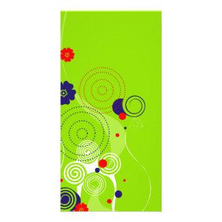 CC-021.ai Card