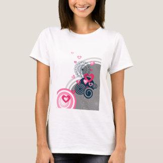 CC-030.ai T-Shirt