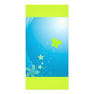 CC-032.ai Card