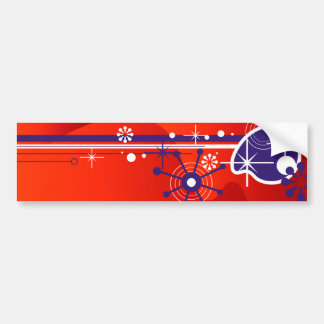 CC-045.ai Car Bumper Sticker