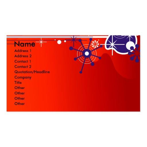 CC-045.ai, nombre, dirección 1, dirección 2, conta Tarjetas De Visita