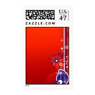 CC-045.ai Timbres Postales
