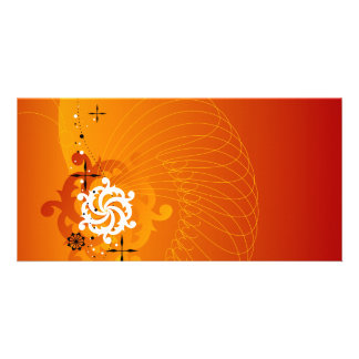 CC-050.ai Card