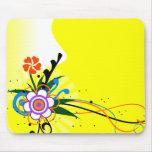 CC-064.ai Mouse Pad