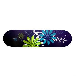 CC-070.ai Custom Skate Board