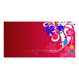 CC-071.ai Card