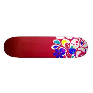 CC-071.ai Skate Deck