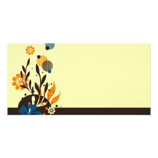 CC-073.ai Card