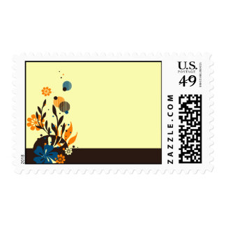 CC-073.ai Postage Stamps