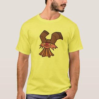 CC 1 T-Shirt