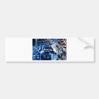 cc(54) bumper sticker