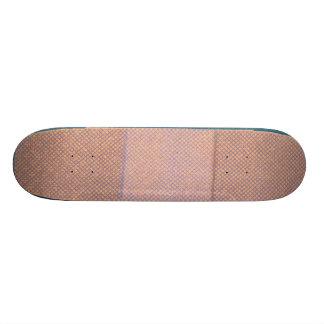 CC- Band-aid Skateboard