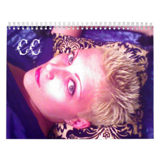 cc, CC Calendar