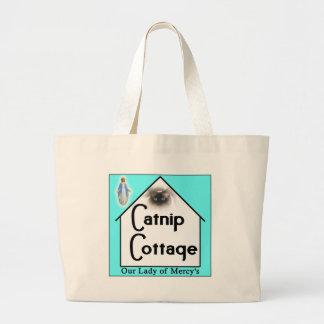 cc logo tote bags