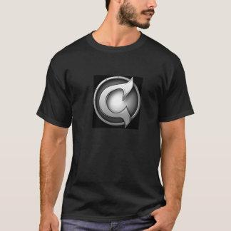 CC Logo T-Shirt