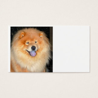 cc.png business card