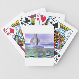 CCard Bicycle Poker Deck