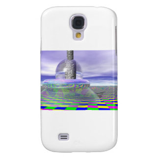 CCard Samsung Galaxy S4 Covers