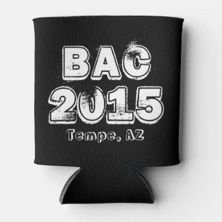 CCB 2015 ENFRIADOR DE LATAS