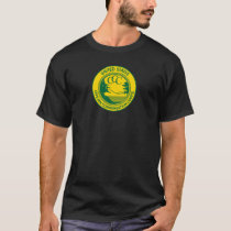 CCC Civilian Conservation Corps Commemorative T-Shirt