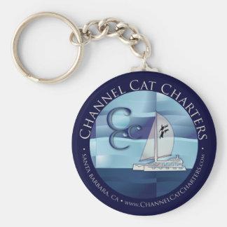 CCC Key Chain