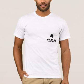 CCC Logo Tee