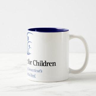 CCC mug