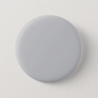 #CCCCCC Hex Code Web Color Gray Grey Button