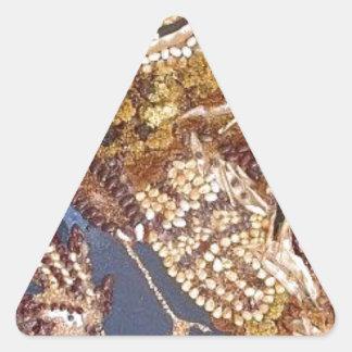cccccc.PNG Pegatina Triangular
