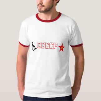 ccccp T-Shirt