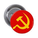 CCCP 2 PINS