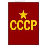 CCCP FELICITACIONES