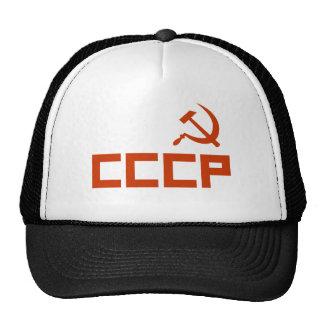 CCCP GORRO