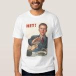 cccp-ussr-poster8 t shirt